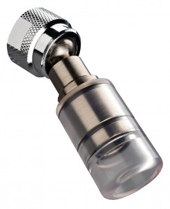 Best Low Flow Shower Head