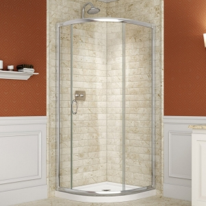 Best Shower Kits