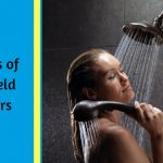 The Benefits of Handheld Showers – Ultimate Solutions Guide