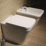 How To Choose A New Bidet For Your Home